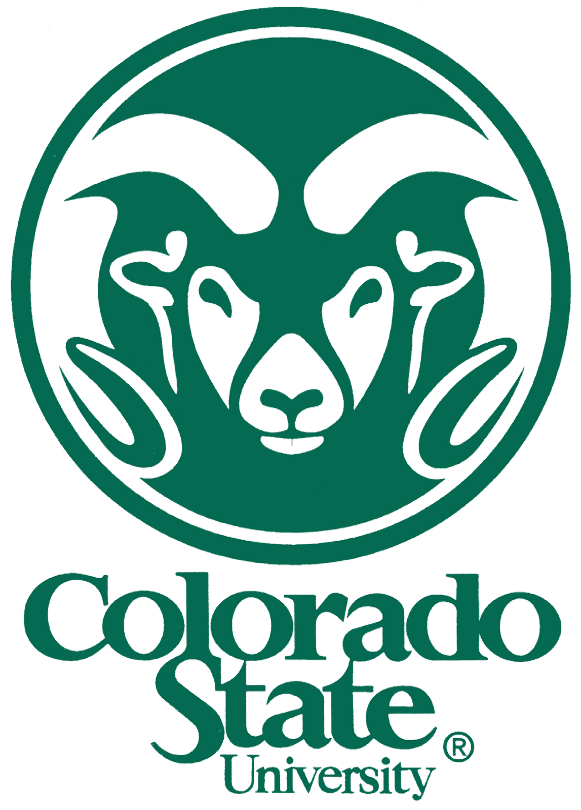 Colorado State University, College of Business, Department of Finance & Real Estate
