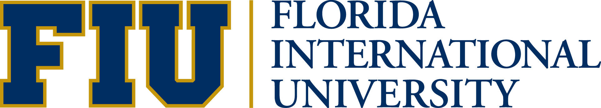 Florida International University, School of Business, Tibor and Sheila Hollo School of Real Estate