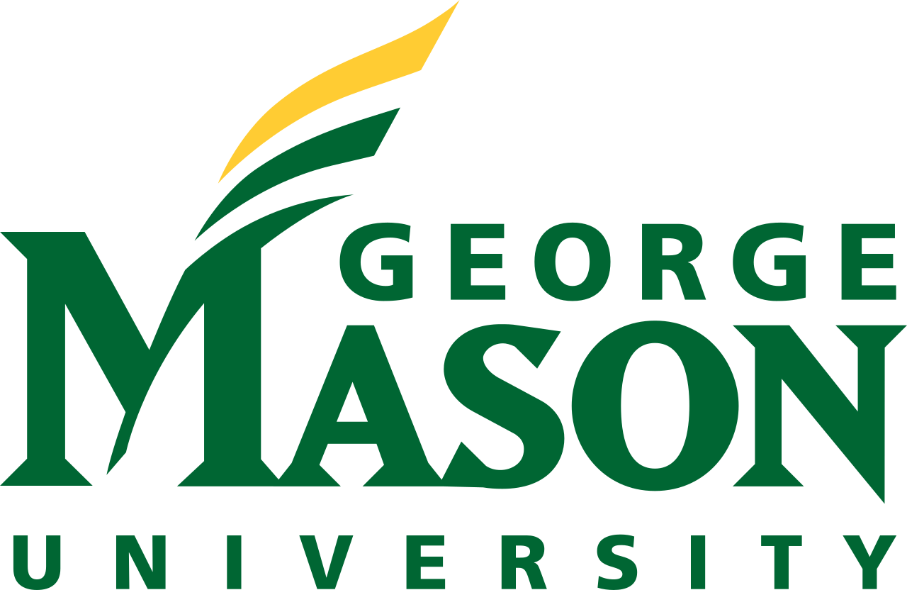 George Mason University, School of Business