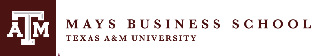 Texas A&M University, Mays Business School