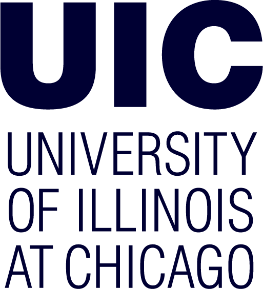University of Illinois at Chicago, College of Business Administration