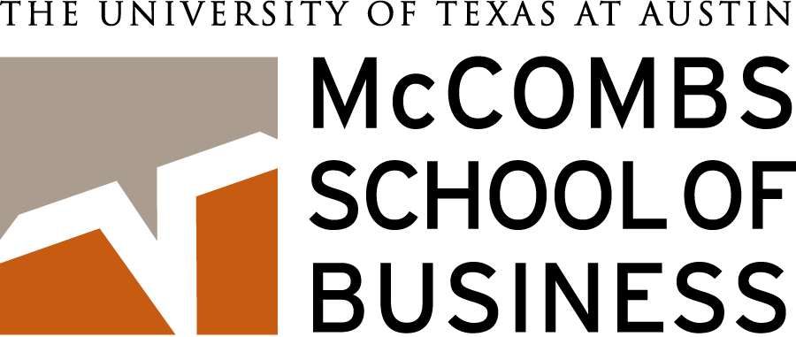 University of Texas at Austin, McCombs School of Business, Real Estate and Investment Center