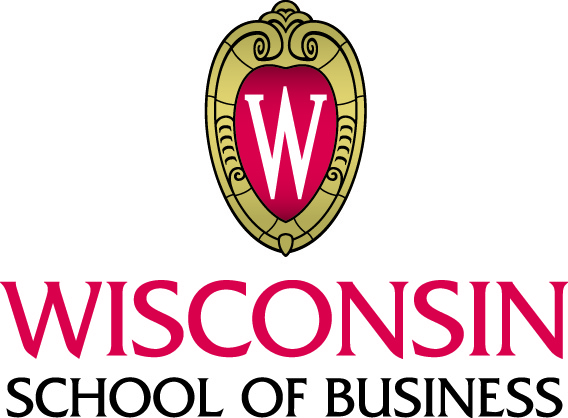 University of Wisconsin, School of Business, James A. Graaskamp Center for Real Estate
