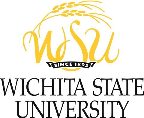 Wichita State University, W Frank Barton School of Business- Department of Finance, Real Estate & Decision Sciences
