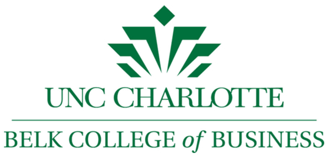 University of North Carolina Charlotte, Belk College of Business, Childress Klein Center for Real Estate