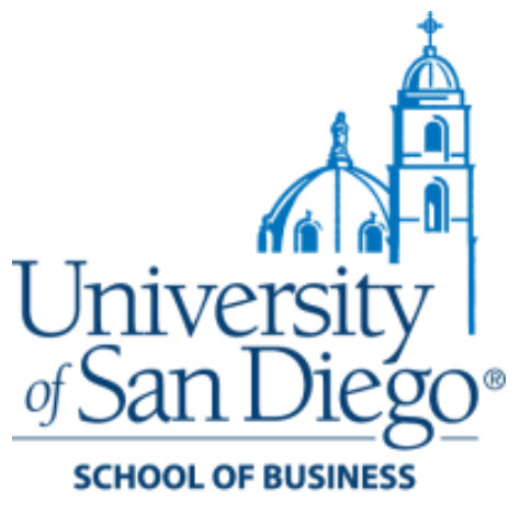 University of San Diego, School of Business, Burnham-Moores Center for Real Estate